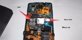 Nexus-5-microSD-card-mod-1-840x557-1