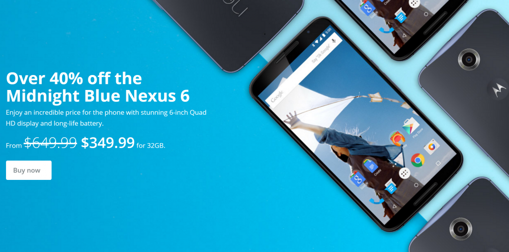 Nexus6_deal