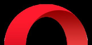 Opera-Mini-Icon-450x450-1