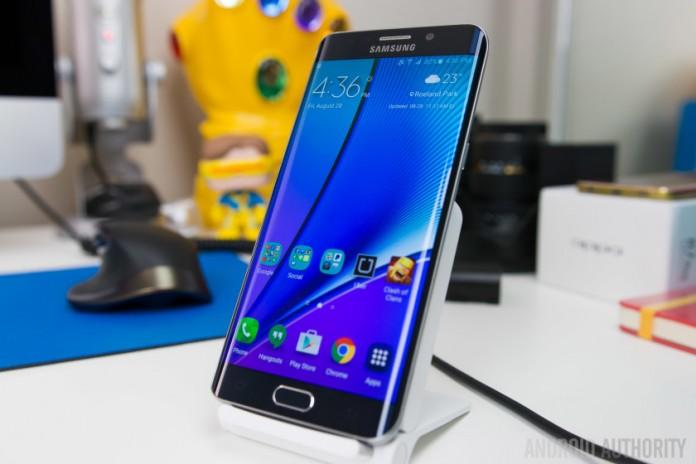 Samsung-Galaxy-S6-Edge-16-840x560-1