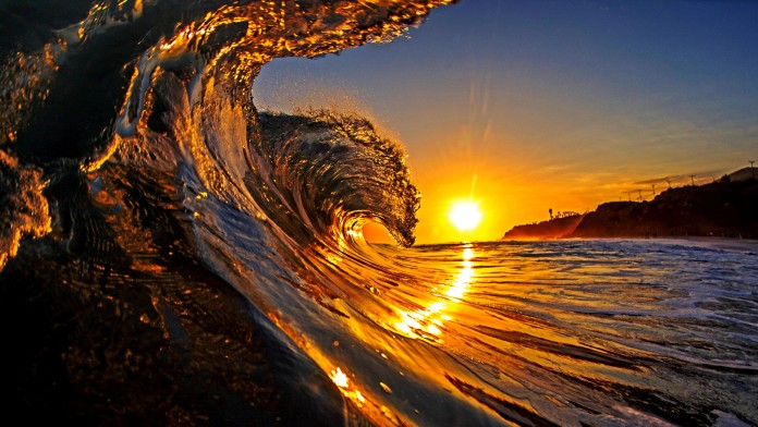 Wave-Wallpapers-1