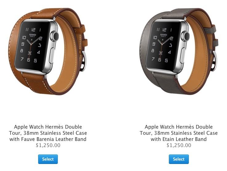 apple_watch_hermes_store
