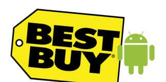 best_buy_android_feature-1