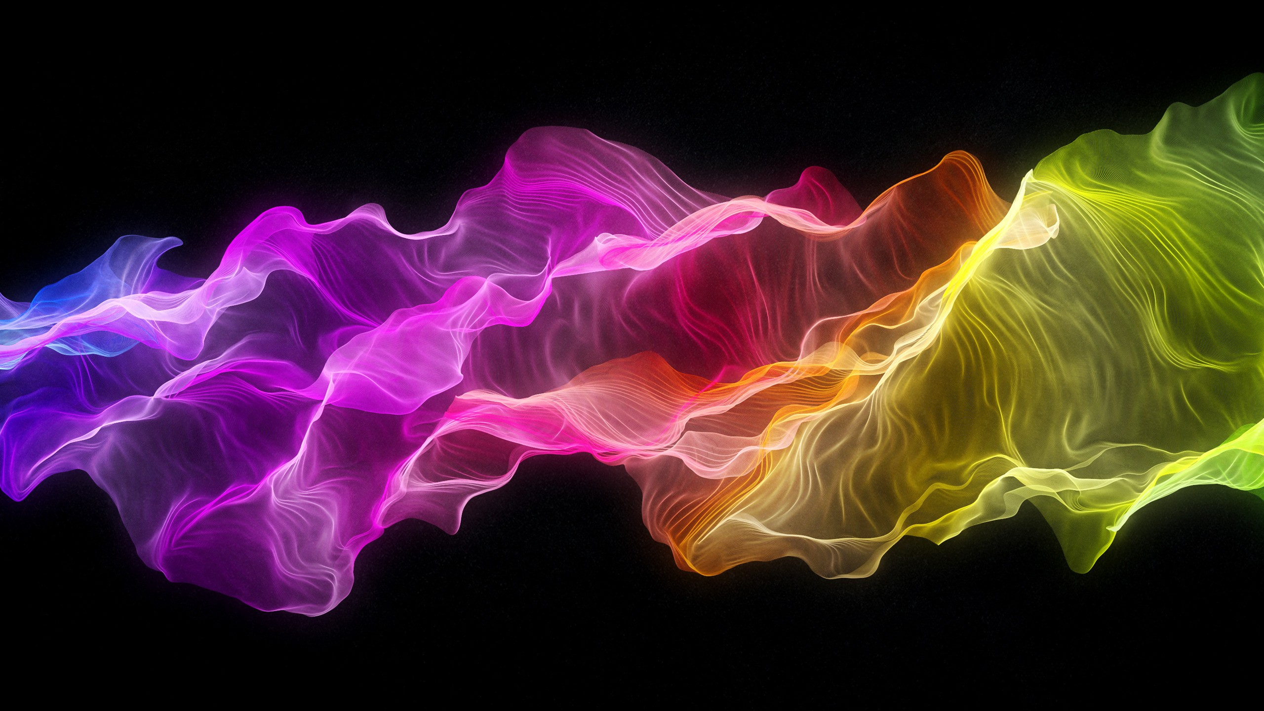 colorful-flame-2560x1440-wide-wallpapers.net