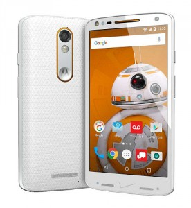 10 Android phones you should consider for Verizon this month (January 2016)