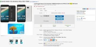 ebay-840x410-2