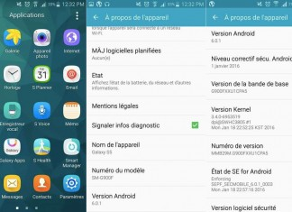 galaxy-s5-android-6.0.1-1