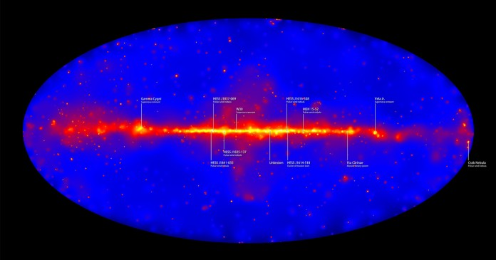gamma-ray-sky-map-nasa