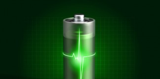 glowing-green-battery-charging-630x472-3
