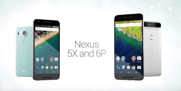 google_nexus_5x_nexus_6p_holiday_ad_screen_cap