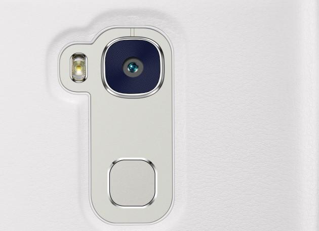honor_5x_camera_closeup-630x457