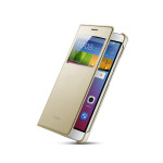honor_5x_flip_cover_gold_tilted