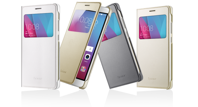 honor_5x_flip_cover_lineup