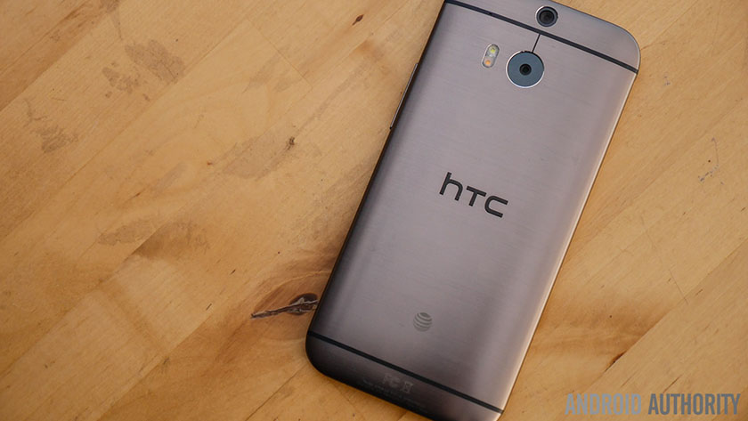 htc-one-m8-outdoors-4-of-17