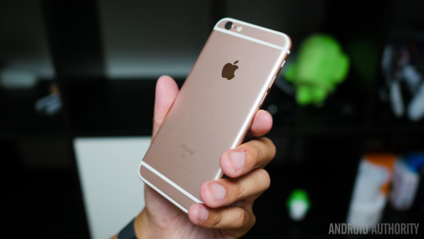 iphone 6s aa (5 of 24)