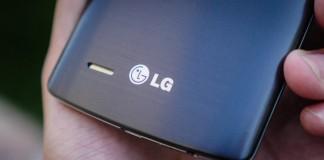 lg-g3-aa-8-of-22-710x399