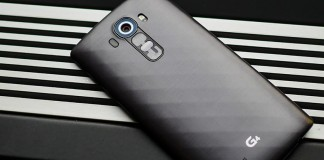 lg-g4-first-look-aa-2-of-32-840x473