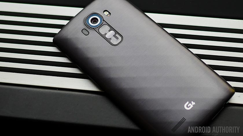lg-g4-first-look-aa-2-of-32