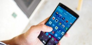 lg-g4-review-aa-24-of-34-840x473-1