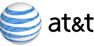 AT&T offers up to $650 to get you to switch carriers