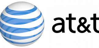 Love is in the air with AT&T's buy one smartphone get one free program