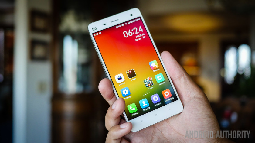 "Xiaomi ""Mi Week"" discounts on the Redmi Note Prime, Mi 4 and Mi 4i"