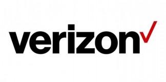 Verizon revives 2GB free data promo for heavier users
