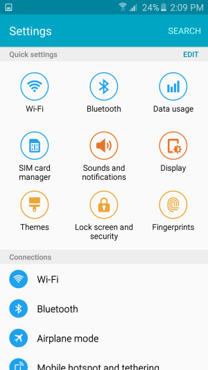 GalaxyA9_screenshot_8