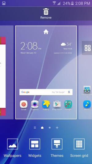GalaxyA9_screenshot_7