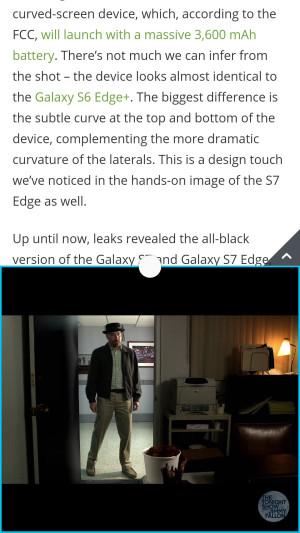 GalaxyA9_screenshot_5