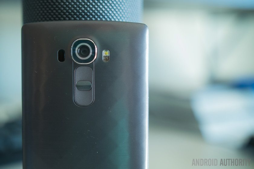 lg g4 now aa (11 of 23)