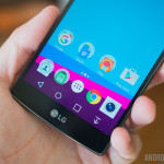 lg g4 now aa (5 of 23)