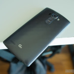 lg g4 now aa (7 of 23)