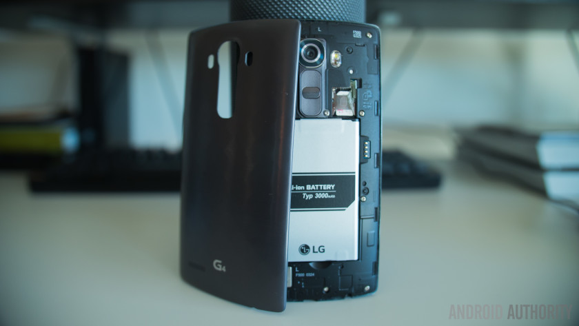 lg g4 now aa (18 of 23)