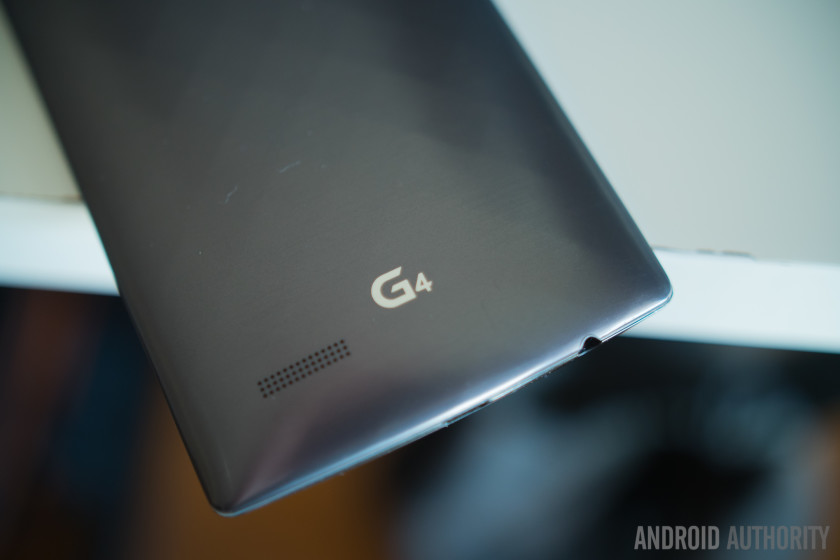 lg g4 now aa (12 of 23)