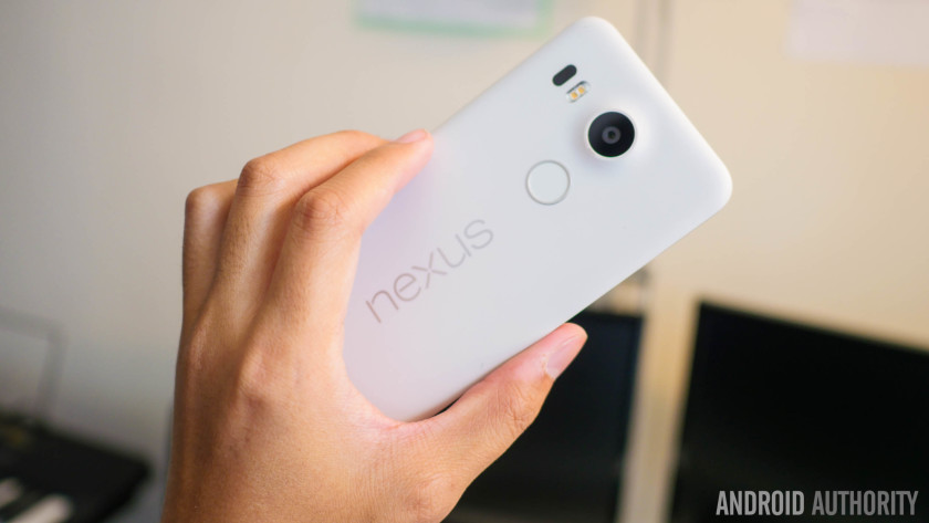 nexus 5x second opinion aa (6 of 12)
