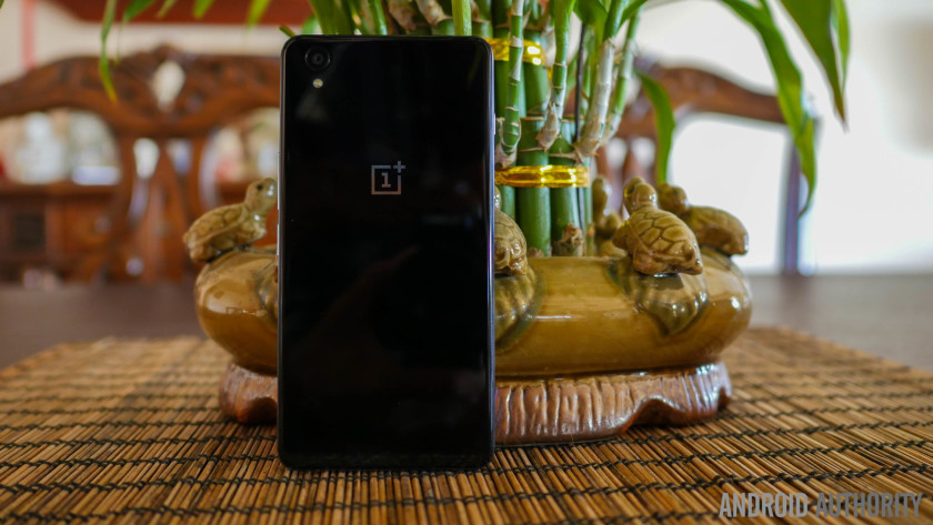 oneplus x review aa (14 of 22)