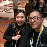 Huawei Mate 8 Camera Samples