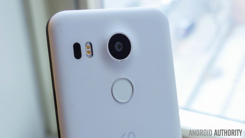 nexus 5x second opinion aa (11 of 12)