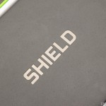 aa-shield-k1_front_6