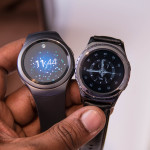 Samsung-Gear-S2-Hands-On-AA-(18-of-50)