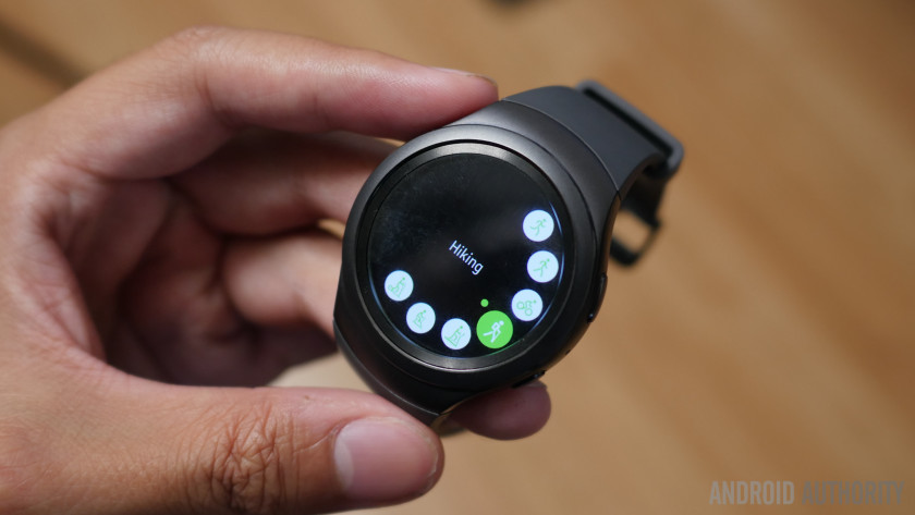 samsung gear s2 review aa (7 of 9)
