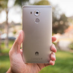 huawei mate 8 review aa (33 of 34)