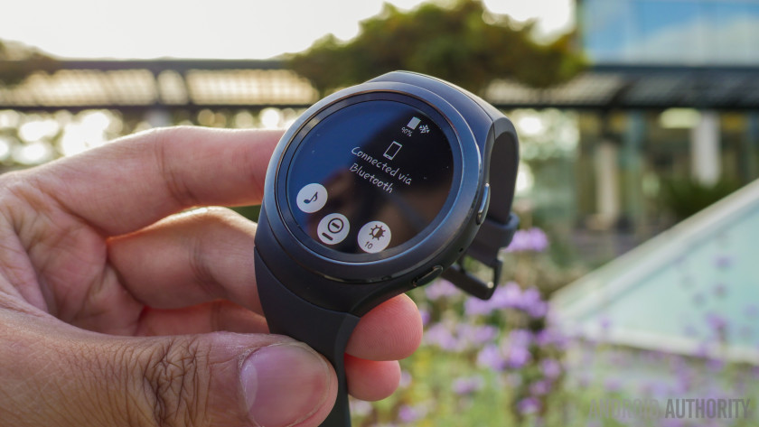 samsung gear s2 review aa (6 of 24)