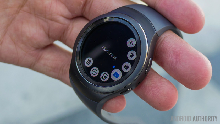 samsung gear s2 review aa (19 of 24)