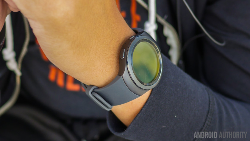 samsung gear s2 review aa (21 of 24)