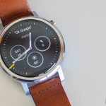 moto 360 2nd gen review aa (4 of 27)