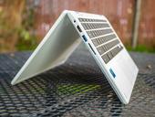 acer-chromebook-r11-06130.jpg