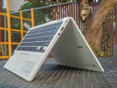 acer-chromebook-r11-06136.jpg