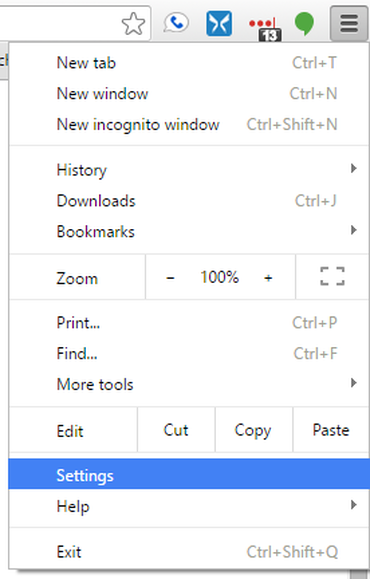 chrome-settings-menu.png